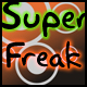 SuperFreak's Avatar